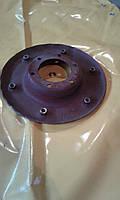 Тарелка опорная малая на роторную косилку Wirax