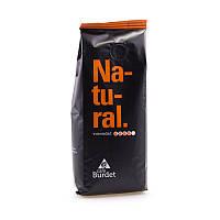 Кофе молотый Burdet Natural 250гр. (Испания)