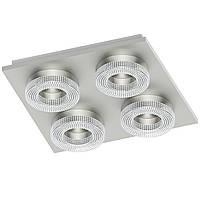 Cветодиодные светильники Eglo 95664 FRADELO LED