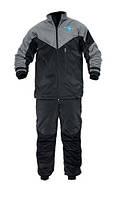 Утеплитель гидрокостюма Scubapro POLAR SHELL UNDERSUIT
