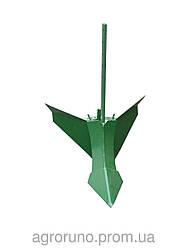 Окучник регулируемый «Стрела-2У»