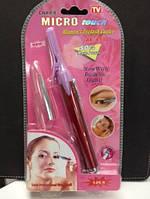 Завивка для Ресниц Micro Touch Eyelash Curler AE 814, AE814
