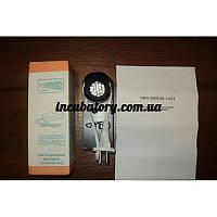 Овоскоп для проверки яиц светодиодный Сяйво 01-60Д