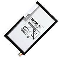 "Аккумулятор для планшета Samsung Galaxy Tab 3 T310 / T311 / T315 8.0""  (4450mAh)"