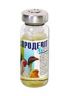 ПРОДЕВИТ 10 мл оральный продукт