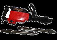 Отбойник Edon-65A