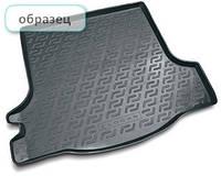 Коврик в багажник для Skoda Octavia A5 2004-2013 ✓ производитель L.Locker