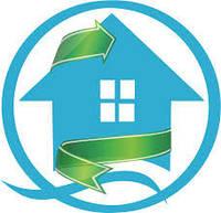 Оценка квартиры для дарения, продажи, при вступлении в наследство