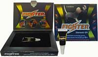 Комплекс Файтер (Fighter), селамектин 12%, от внешних и внутренних паразитов для собак от 5,1 до 10 кг