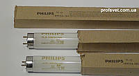 Лампа люминесцентная PHILIPS TL-D 18w/54-765 G13
