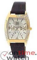 Часы Q&Q AA19-100