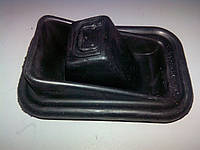 Чехол вилки выкл. сцепления ВАЗ 2101 (пр-во БРТ)