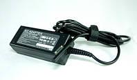 Блок питания для планшетов (зарядное устройство) PowerPlant Microsoft 220V 36W: 12V, 2.58A