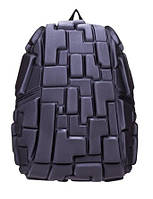 Рюкзак  MadPax Outer Space Heavy Metal Blok Full Pack (GRAPHITE), фото 1