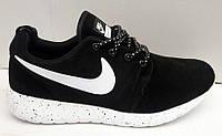Кроссовки подростковые/женские Nike NI0138