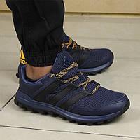 Кроссовки Adidas Sligshot tr М AF6586