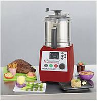 Куттер-блендер Robot Coupe Robot cook С®