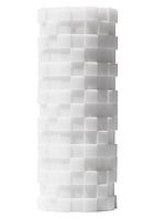 Мастурбатор Tenga - 3D Module, 15,5х7 см