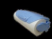 Держатель бумажн полотенца с крышкой