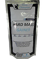 Hard mass gainer (гейнер) 1 кг.