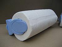 Держатель бумажн полотенца без крышки