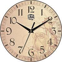 Выгодные предложения на Годинник настінний в Украине. Сравнить цены ... 043347213b0e9