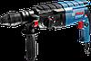 Перфоратор Bosch GBH 2-24 DFR 0611273000