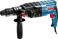 Перфоратор Bosch GBH 2-24 DFR 0611273000, фото 1
