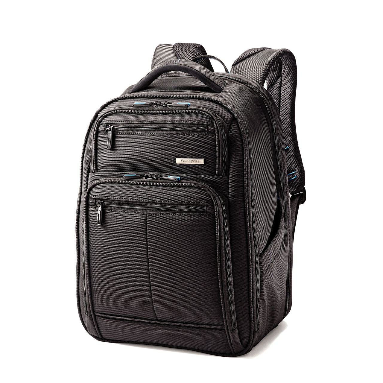 Рюкзак Samsonite Novex Perfect Fit Laptop Backpack