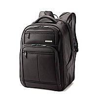 Рюкзак Samsonite Novex Perfect Fit Laptop Backpack, фото 1