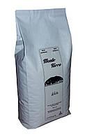 Зерновой кофе Monte Ricco White 1 кг