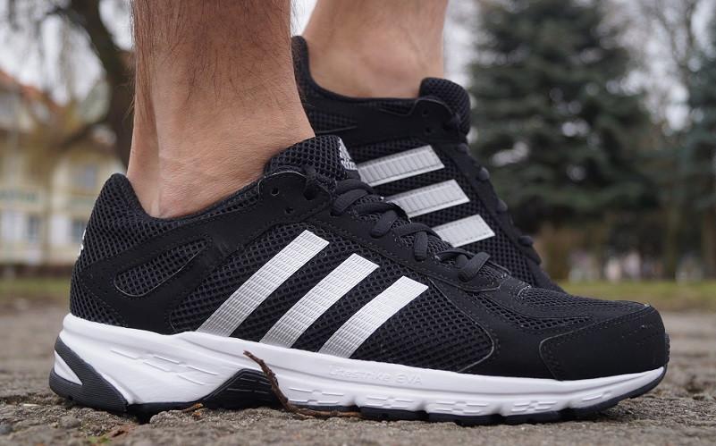 Кроссовки Adidas Duramo 55 M AQ6303 (Оригинал)