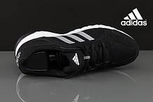 Кроссовки Adidas Duramo 55 M AQ6303 (Оригинал), фото 2