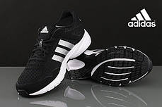 Кроссовки Adidas Duramo 55 M AQ6303 (Оригинал), фото 3