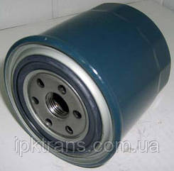 Фильтр масляный двигателя NISSAN K15