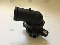 Термостат PMC (P96460002) Chevrolet Lacetti 1.6 Tacuma 1.6, фото 1
