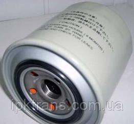 Фильтр масляный АКП ТСМ FG15,18T19