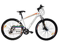 """Горный велосипед Crosser Faith 29"""" (22 рама)"""