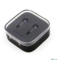 Наушники с микрофоном XIAOMI Piston 5 with Remote & Mic, 2mW, 94dB, 20-20000Hz, 16 Ом, длина 1,1м, 11гр, Корпу