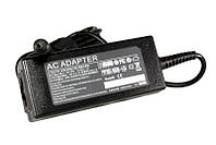 Блок питания для ноутбуков PowerPlant SAMSUNG 220V, 40W: 19V (3.0*1.0mm)