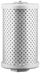 Фильтр гидравлики ТСМ FG15,18T19