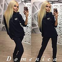 Модный женский костюм р-3110314