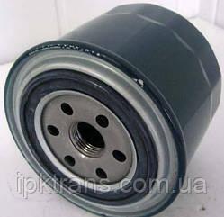 Фільтр масляний двигуна TCM FG35-50T9