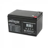 Аккумуляторная батарея EnerGenie BAT-12V12AH