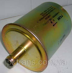 Фільтр масляний АКП ТСМ FG35-50T9