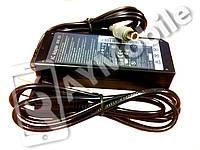 Сетевое зарядное устройство Lenovo PA-1900-081 20V-4,5A 90W блок питания (8.0x5.0 mm)