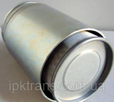 Фильтр гидравлики ТСМ FG35-50T9