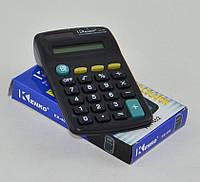 "Калькулятор ""Kenko"" KK-402"