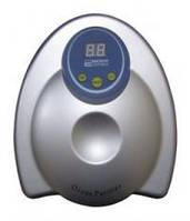 Озонатор воды и воздуха GL-3188 с электронным регулятором