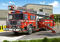 В-26760, Пожарная служба, 260 эл